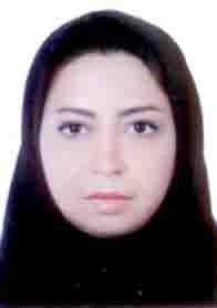 اعضای هیات مدیره-لیلا آل یاسین