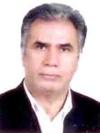 اعضای هیات مدیره-ناصر مینا