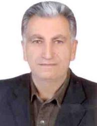 اعضای هیات مدیره-محمد رزمجو